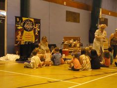 """Having a Birthday soon? Have a Mad Science West Midlands Party!! Enjoy lots of different hands on activities and a """"wowy"""" show with your own Mad Scientist!  Contact us for more information jade@madsciencewm.co.uk www.madscience.org/westmidlands"""