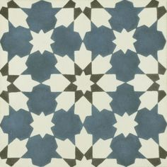 Encaustic tiles, cement tiles, Moroccan tiles, Spanish Azulejos and mosaic tiles. Own production, handmade tiles available from Portugal, Encaustic Tile, Shabby, Portuguese Tiles, Moroccan Tiles, Handmade Tiles, Tile Patterns, Mosaic Tiles, Tile Floor