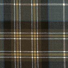 Clan MacKellar Weathered Tartan: Scarf, Sash, Tie & more