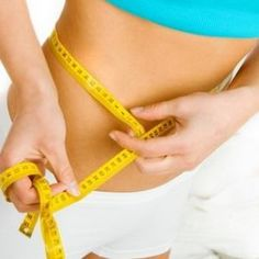 EFFECTIVE HOME REMEDIES FOR WEIGHT LOSS