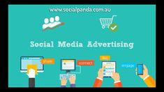 Types Of Social Media, Social Media Ad, Social Media Marketing, Online Marketing, Digital Marketing, Social Networks, Local Advertising, Advertising Services, Youtube Advertising