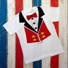 Resultado de imagen de camisetas tuneadas niños