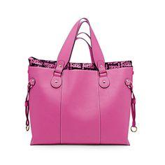 33 Best Bags images  743d95ebdc6