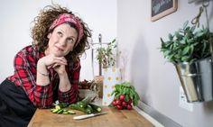 Breve racconto di una #foodblogger http://blog.giallozafferano.it/greenfoodandcake/about-me/