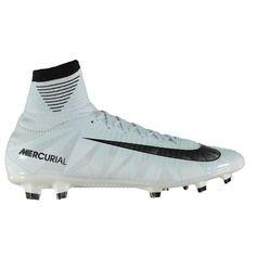 big sale ed42c 46378 Nike Mercurial Veloce CR7 DF Mens FG Football Boots   Cristiano Ronaldo   Firm  Ground Boots