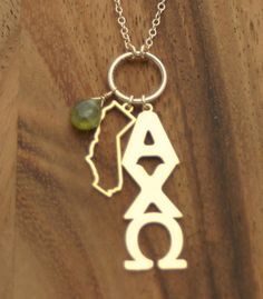Lavaliere and home state (or state of university?) love it