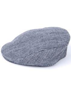 Chico Schlomo - titus-shop.com  #Hat #AccessoriesMale #titus #titusskateshop