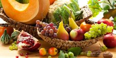 How to Eat Vegetarian Food to Lose Weight Fast Without Harm