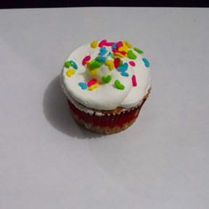 Mmmmm #cupcake #party delicioso