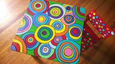 Resultado de imagen para mesas de madera pintadas para niños