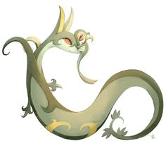 serperior_and_snivy_by_purplekecleon-d34hq6c.png (1280×1124)