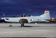 Seen here at the RAF Northolt Night Photocall March 2015 - Photo taken at Northolt (NHT / EGWU) in England, United Kingdom on March Air Machine, Metal Birds, Aircraft Pictures, Jet Plane, Military Aircraft, Air Force, Fighter Jets, Aviation, Postwar