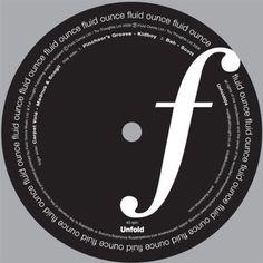 Various - Fluid Ounce Presents