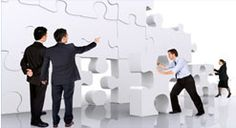 Foundation JPS, A Business Management Consultant in India.  Business strategy. Manufacturing and business services: Marketing. Financial and management controls: Human resources. Information technology. Environmental Management. Quality Management.  http://www.foundationjps.com/Management-Consultant.html