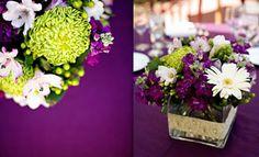 http://www.pursesoutlet.info/tag/paper-flower-color-combinations/