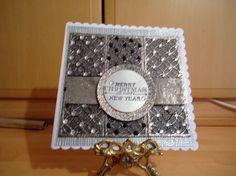 Merry, Frame, Cards, Handmade, Home Decor, Picture Frame, Hand Made, Decoration Home, Room Decor