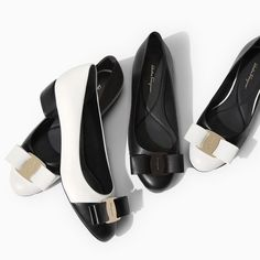Looking for a pair of iconic shoes to invest in  Discover the classic heels  and sneakers that will never go out of style here. aec816df1f