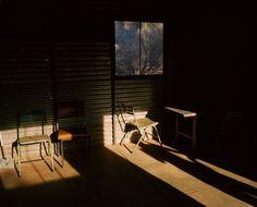 Ayala Gazit - Was it a Dream   LensCulture