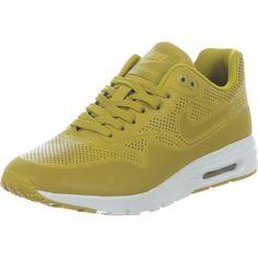 Nike Thea Gelb