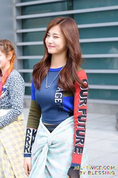 Zhou Tzuyu - Twice maknae (Tzuyu) Kpop Girl Groups, Korean Girl Groups, Kpop Girls, Korean Beauty, Asian Beauty, Tzuyu Twice, Korean Actresses, Extended Play, Mode Outfits