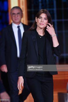 Charlize Theron Style, Parisians, Monaco Royal Family, Pulsar, Blazer Outfits, Windsor, Style Icons, Royals, Girl Fashion