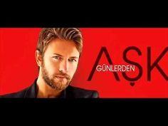 Selim Gülgören - Aşıklar Şehri - YouTube