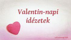 valentin-napi-idezetek_640 Balerina, Valentino