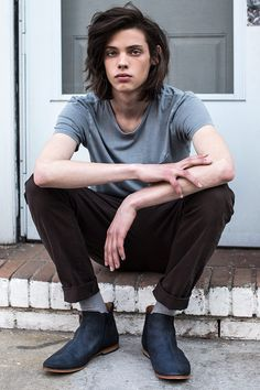 erin mommsen urban outfitters - Google Search