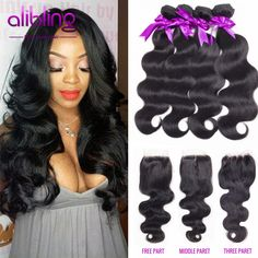 >>>Hello7A Brazilian Virgin Hair With Closure 3/4 Bundles Brazillian Body Wave With Closure Brazilian Human Hair Bundles With Closure7A Brazilian Virgin Hair With Closure 3/4 Bundles Brazillian Body Wave With Closure Brazilian Human Hair Bundles With ClosureCoupon Code Offer Save up More!...Cleck Hot Deals >>> http://id746209185.cloudns.hopto.me/32702620559.html.html images