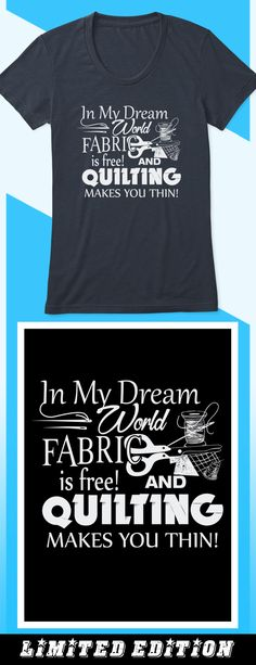 My Dream World - Limited edition. Order 2 or more for friends/family & save on shipping! Makes a great gift!