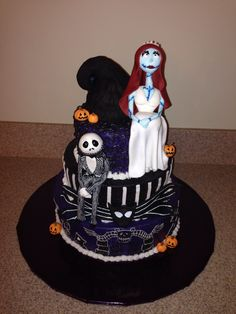148 Best Cakes By Me Mallory Gray Images 50th Cake