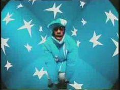 ▶ U-MV097 - Busta Rhymes - Woo Hah! Got You All In Check - YouTube