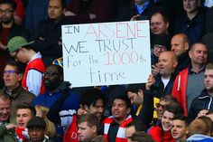 game day arsenal - Google Search