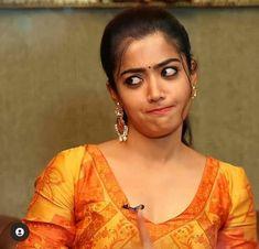 Indian Actress Photos, Bollywood Actress Hot Photos, Beautiful Bollywood Actress, Most Beautiful Indian Actress, Beautiful Actresses, Indian Actresses, Beautiful Blonde Girl, Beautiful Girl Photo, Stylish Girl Images