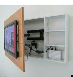 <<Read information on best buy tv mounts. Just click on the link to learn more>> Our web images are a must see!!