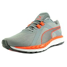 Trail Running Shoes From Amazon -- You can get more details by clicking on the image.Note:It is affiliate link to Amazon.