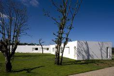 Y House / Jorge Sousa Santos