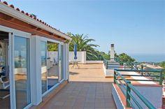 Apartment for sale at Lloret De Mar, Costa Brava, 17310 Spain