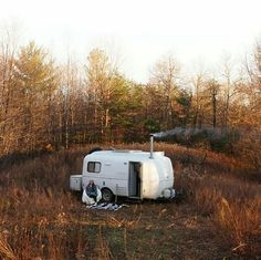1000 Images About Gypsy Wagon On Pinterest Vintage Campers Vintage