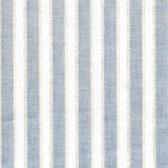 Stripe Shirting Woven Fabric