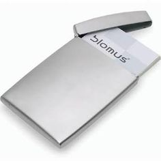 business card case - Google Search