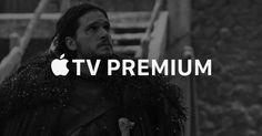 Apple pripravuje prémiový televízny balíček pre Apple TV  https://www.macblog.sk/2017/apple-pripravuje-premiovy-televizny-balicek-pre-apple-tv
