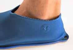Vacuum Shoe Solution. Vacuum me Everything I say. * Design Catwalk