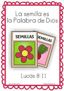 Iglesia Pentecostes Uncion Divina horarios de servicios ...