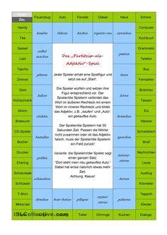 Zahlen am Zahlenstrahl - Arbeitsblätter (1) (Lernstübchen ...