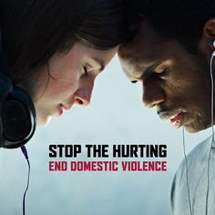 1 in 4 Aussie kids are exposed to domestic and family violence and there's 250 incidents of it reported every day in Queensland. Rapper Illy has thrown his support behind a new campaign aimed to give a voice to Queensland teens dealing with DV at home. If you're a young person affected, or if you know someone who is, Kids Helpline can provide free and confidential help on 1800 55 1800. Help is also available for adults and families through DV Connect on 1800 811 811. #HelpAMate…