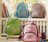 Fairfax Preschool Backpacks With Patch