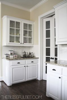 Kitchen Remodel :: Hometalk