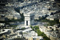 Are you our sales virtuoso? - Jobbatical.com Beta #Paris #job #travel #adventure #startup #Europe