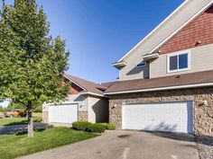2353 Rushmore Rd, Hastings, MN 55033. 3 bed, 2.5 bath, $250,000. This home has it all...